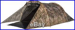 2 Man Multicam / HMTC / MTP Camouflage 2 man Tent. Bivi Shelter Hide Military