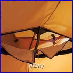 ALPS Mountaineering Highlands 3 Tent 3-Person 4-Season