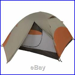 ALPS Mountaineering Koda 2 Tent 2-Person 3-Season
