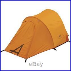 ALPS Mountaineering Tasmanian 3 Tent 3-Person 4-Season