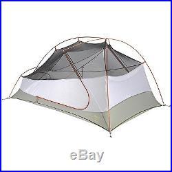 BRAND NEW Mountain Hardwear Archer 2 Tent 2-Person, 3-Season Backpacking