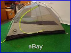 Big Agnes Blacktail 2 Tent 2-Person 3-Season /26316/  sc 1 st  Small C&ing Tents & Big Agnes Blacktail 2 Tent 2-Person 3-Season /26316/ @ Small ...