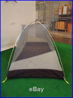 Big Agnes Blacktail 2 Tent 2-Person 3-Season /26316/ & Big Agnes Blacktail 2 Tent 2-Person 3-Season /26316/ @ Small ...