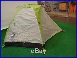 Big Agnes Blacktail 2 Tent 2-Person 3-Season /26316/