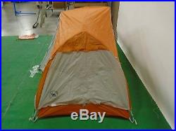 Big Agnes Copper Spur UL1 Tent 1-Person 3-Season /24505/ & Big Agnes Copper Spur UL1 Tent 1-Person 3-Season /24505/ @ Small ...