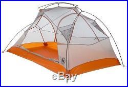 Big Agnes Copper Spur UL 2 Tent with FREE Big Agnes Footprint
