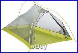 Big Agnes Fly Creek 2 Platinum Tent