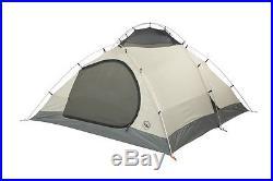 Big Agnes Flying Diamond 4 Tent 4 Person, 3 Season