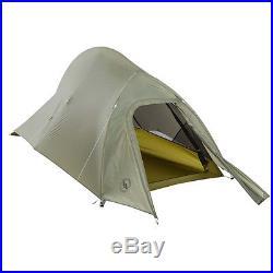 coleman 10 person instant tent instructions