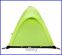 Black Diamond Firstlight 2 Ultralight Backpacking Climbing 4 Season Tent @NEW@