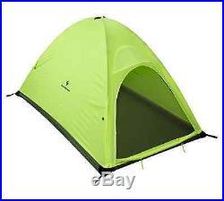 Black Diamond Firstlight Tent 2 Person, 4 Season