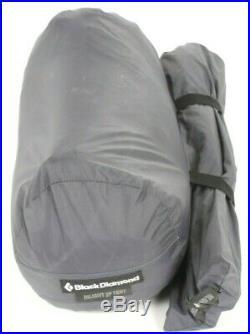 Black Diamond HiLight Tent 2-Person 4-Season /48639/