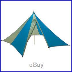 Black Diamond Mega Light 4-Person C&ing Tent  sc 1 st  Small C&ing Tents & Tag » diamond « @ Small Camping Tents