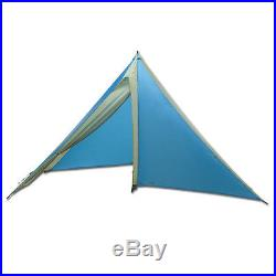 Black Diamond Mega Light 4-Person Camping Tent
