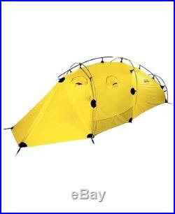 Brooks-Range Mountaineering Invasion 2 Person 4 Serson Tent