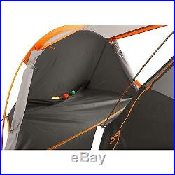 Bushnell Roam Series 2 Person Backpacking Tent