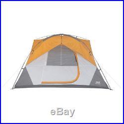 Coleman Instant Dome 7 Tent 2000012220