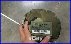 Diamond Combat Tent II USMC Design 2 Person Tent