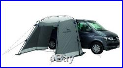 Easy Camp Zelt Tulsa Busvorzelt Vorzelt Anbauhöhe 170 210 cm Fiberglas Gestäng
