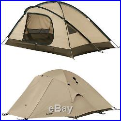 Eureka Down Range 2 Tent 2-Person 3-Season One Color One Size