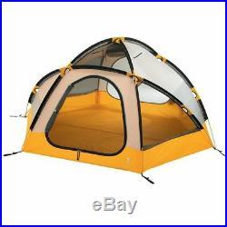 Eureka K-2 XT Tent 3-Person 4-Season