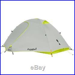 Eureka Midori Basecamp 6 Tent 6-Person 3-Season One Color One Size