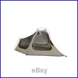 Eureka Spitfire 2-Person 3-Season Tent
