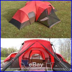 Tag » cabin « @ Small Camping Tents