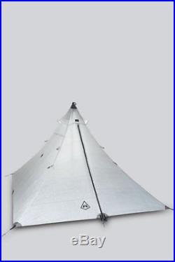 Hyperlite Mountain Gear UltaMid 2, HMG