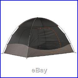 Kelty Acadia 6 Tent 6 Person, 3 Season