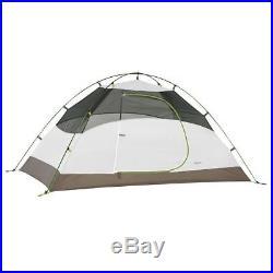 Kelty Salida 2 Tent 2-Person 3-Season