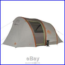 Kelty Sonic 6 AirPitch Tent