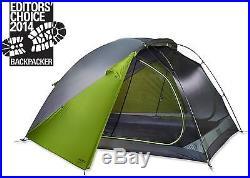 Kelty TN2 TraiLogic Tent