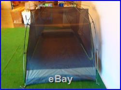 Kelty TN 2 Tent 2-Person 3-Season /25996/