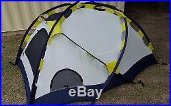 Kelty Typhoon 2 Kelty Webforce Kelty Tent
