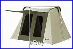 reputable site 309b8 240bd Tag » kodiak « @ Small Camping Tents