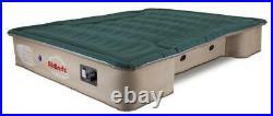 Kodiak Canvas Truck Bed Tent 8ft 7218