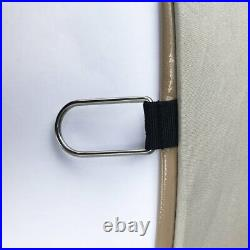 Kodiak Flex-Bow Basic 8 Person Tent 10x14-6044