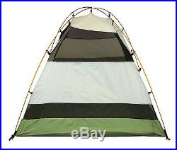 Ledge Sports Scorpion 2 backpacking tent, 3 season ultra light tent, aluminum