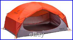 Limelight 2 person tent