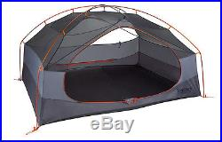 Limelight 3 Person Tent