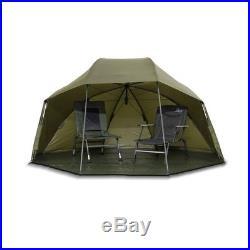 Lucx Schirm Zelt Anglerzelt 1 2 Mann 60 Größe