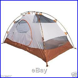 MARMOT Limelight 2P Backpacking/Camping Tent 2-Person/3-Season NEW