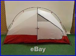 MSR Access 1 Tent 1-Person 4-Season /31915/