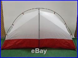 MSR Access 1 Tent 1-Person 4-Season /31915/  sc 1 st  Small C&ing Tents & MSR Access 1 Tent 1-Person 4-Season /31915/ @ Small Camping Tents