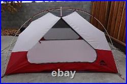 MSR Elixir 3 3 Person/season Tent