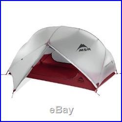 MSR Hubba Hubba NX 2 Tent