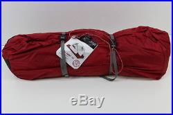 MSR Hubba Hubba NX 3-Season Backpacking Tent