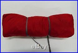 MSR Hubba Hubba NX Lightweight 2Person Tent NEW