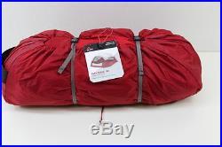 MSR Papa Hubba NX 3-Season Backpacking Tent